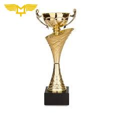 Quà tặng doanh nghiệp - CUP KL 17