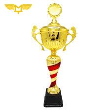 Quà tặng doanh nghiệp - CUP KL 05