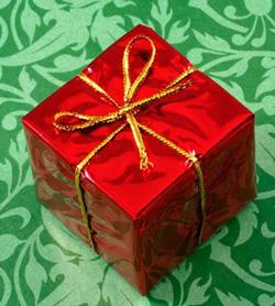tư vấn tặng quà cụng như Cách chọn quà Giáng Sinh