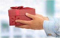 tư vấn tặng quà tân gia phù hợp nhất