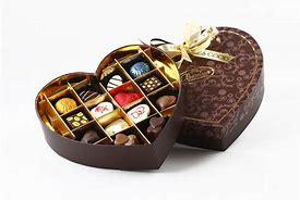 Tư vấn tặng quà - quà tặng bạn trai ý nghĩa ngày vatentine
