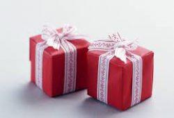 tư vấn quà tặng tốt nghiệp của bạn thân