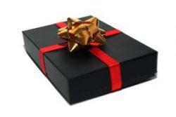 tư vấn tặng quà trong dịp Tri ân thầy cô ên chọn quà gì?