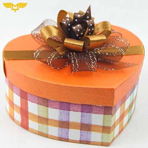 hộp quà tặng cáo cấp 41