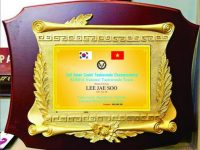 KNC Minh Thanh